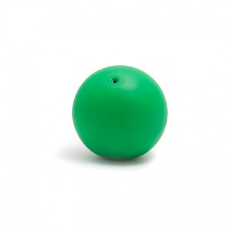 Мяч для классического жонглирования MMX plus, 67 мм, 135 гр., светится в УФ