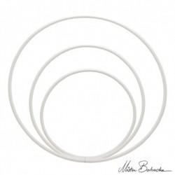 Hula Hoop (обруч Хулахуп) Perfect Hoop 70 см.