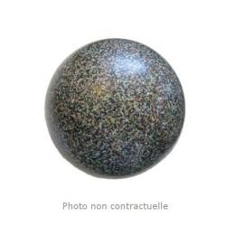 """Шар """"Arlequine""""  VOLTIGE - 18кг. диаметр 70см"""