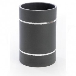 Катушка CLASSIC;  диаметр16см, высота 25см; для Rolla Bolla Classic