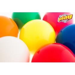 Стейджбол (Stage ball) 130 мм, 400 гр.