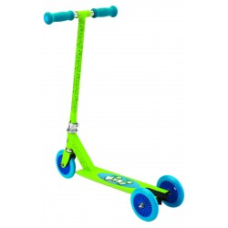 """Самокат """"Kixi Mixi Scooter"""" (Razor)"""