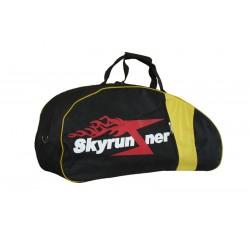 Сумка для джамперов Skyrunner Adult