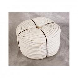 Волшебная веревка для трюков диаметр 0,8 мм