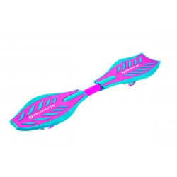 Вэйвборд Razor RipStik Berry Brights
