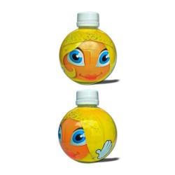 Мыльные пузыри Tuban Принцесса 300 мл.