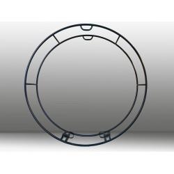Рейнское колесо (German wheel)   Ø2,15м