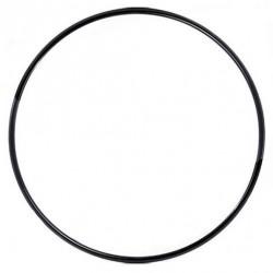 Рейнское колесо (Cyr wheel)  2м