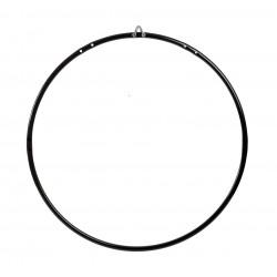 Воздушное кольцо Multi 85 см