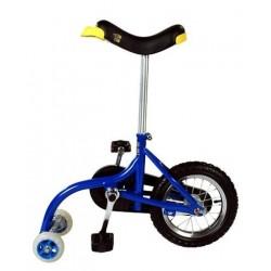 """Тренажер для обучения езде на уницикле (Balance trainer) 12"""", модель 2016"""