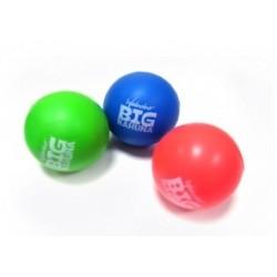 Мяч Waboba Kahuna, 70% отскок от воды!
