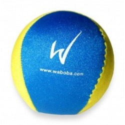 Мяч Waboba Surf, 90% отскок от воды!