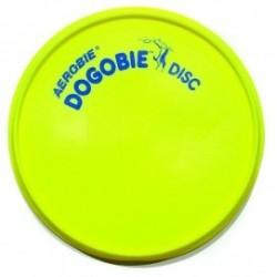 Летающий диск Dogobie для собак