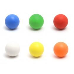 """Мяч G-FORCE для жонглирование """"на отскок"""", 70 мм, 180 гр."""