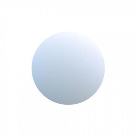 """Мяч для жонглирование """"на отскок"""" Silicone Ball 64 мм"""