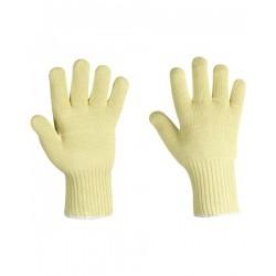 Огненные перчатки Gants Kevlar