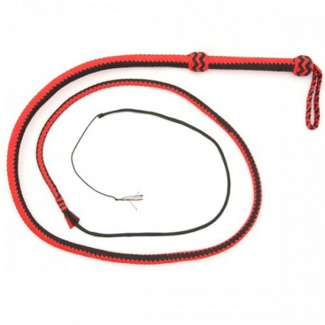 Кнут Juggle Dream Bull Whip 1,8м