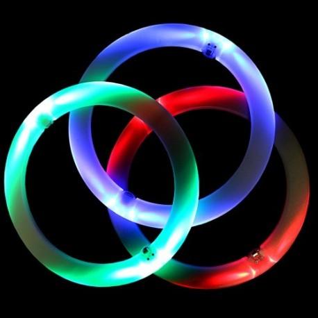 Кольцо Juggle-Light LED 32см, светодиодное