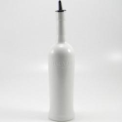 Бутылка для флейринга Flairco Bacardi