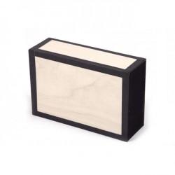 Сигарные коробочки Henry's Natural