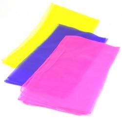 Набор из 3х UV платочков Juggle Dream 60*60см