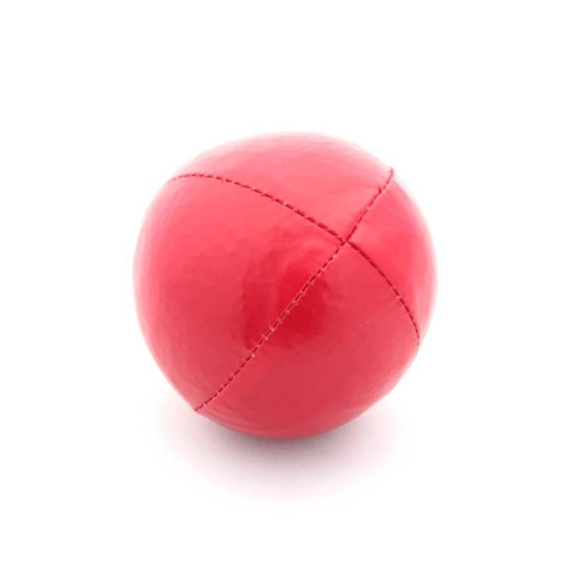 ... http   jugglingstore.ru 298-small de...0-gr-65-mm.jpg ... 7790c154cd75e