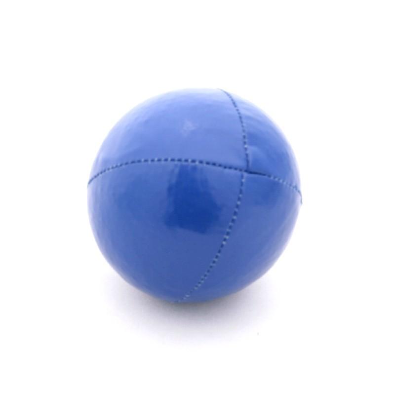 ... http   jugglingstore.ru 301-small de...0-gr-65-mm.jpg a5735af852499