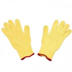 Защитные кевларовые перчатки Freaks