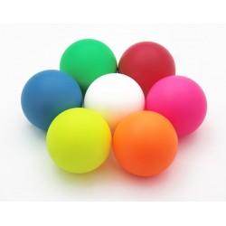 Стейджбол (Stage ball) 90 мм, 180 гр.