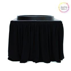 Профессиональный стол для шоу мыльных пузырей