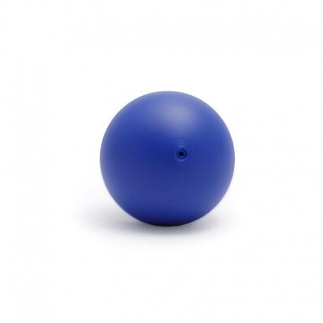 Мяч для классического жонглирования MMX1, 62 мм, 110 гр., светится в УФ