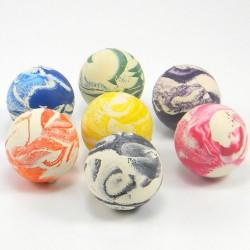 """Мяч Oddballs Bouncer для жонглирования """"на отскок"""", 65 мм, 130 г"""