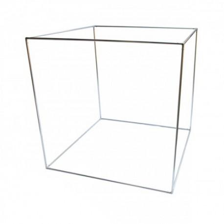 """Куб для жонглирования и манипулиций M1, размер 48"""" (120см)"""