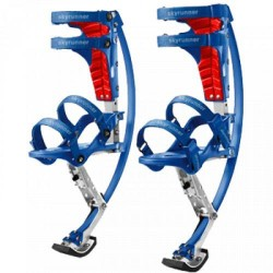Джамперы Skyrunner Junior 40-60