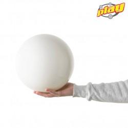 Мяч для кручения Play Spinning Ball 300 г