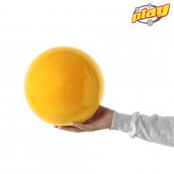 Мяч для кручения Play Spinning Ball 400 г