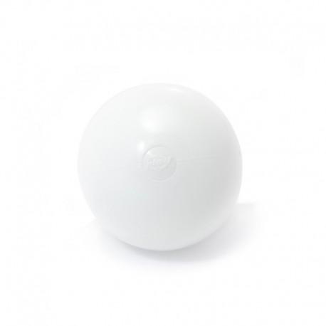 Мяч для жонглирования PLUG&PLAY RUSSIAN, 75 мм., 30 гр. (насыпной)