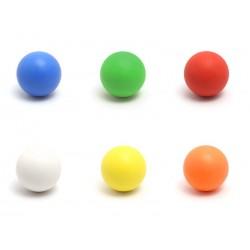 """Мяч G-FORCE для жонглирование """"на отскок"""", 65 мм, 155 гр."""