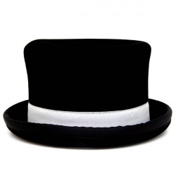 Шляпа Цилиндр для жонглирования Juggle Dream Tumbler Top