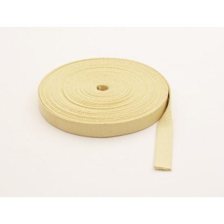 Кевларовая лента, ширина 25 мм