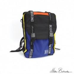 Рюкзак для жонглерского реквизита