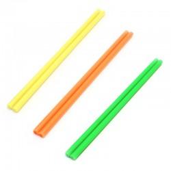 Палочки для девилстик, пластиковые