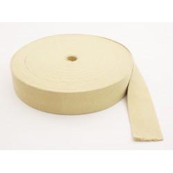 Кевларовая лента, ширина 70 мм