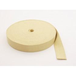 Кевларовая лента, ширина 50 мм