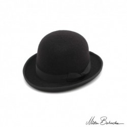 "Шляпа ""котелок"""