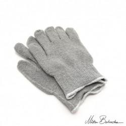 Огненные перчатки (Kevlar gloves)