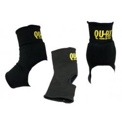Защита голеностопа QU-AX взрослая