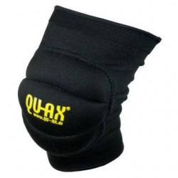 Защита QU-AX на колени и локти, размер XXS