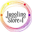 Juggling Store #1
