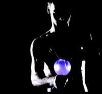 Juggling Absrtaction